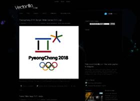 vectorilla.com