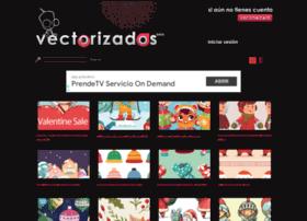 vectorizados.com