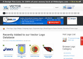 vectorlogo.biz