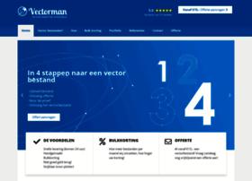 vectorman.nl