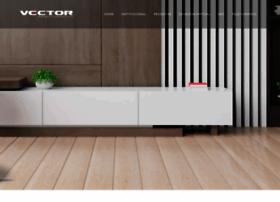vectormoveis.com.br