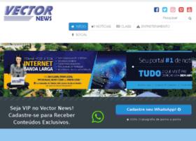 vectornews.com.br