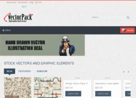 vectorpack.net