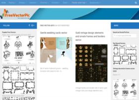 vectorpicfree.com
