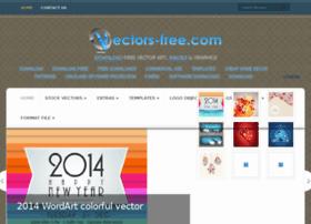 vectors-free.com