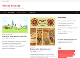vectorsources.org