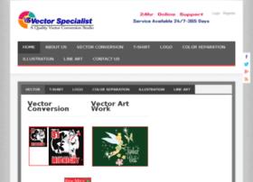 vectorspecialist.com