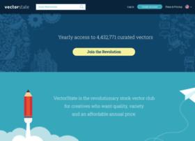 vectorstate.com