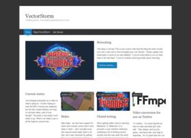 vectorstorm.org