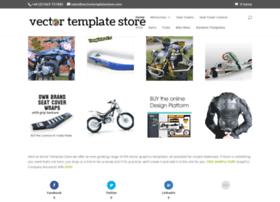 vectortemplatestore.com