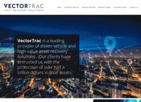 vectortrac.com