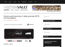 vectorvault.com