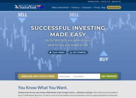 vectorvest.com.au