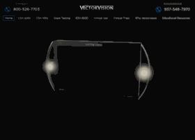 vectorvision.com
