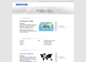 vectorworldmap.com