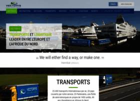 vectorys.com