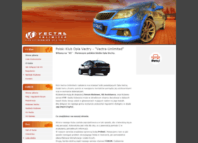 vectra-unlimited.pl