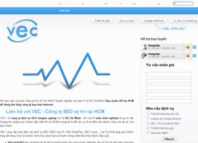 vecvn.com