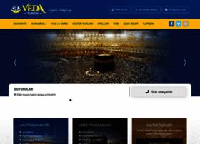 veda.com.tr
