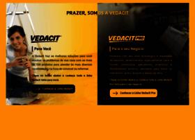 vedacit.com.br