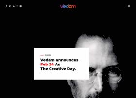 vedam.com