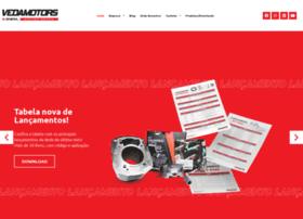 vedamotors.com.br