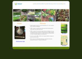 vedantairrigation.com