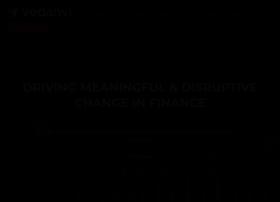 vedanvi.com