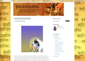vedashastram.blogspot.com.es