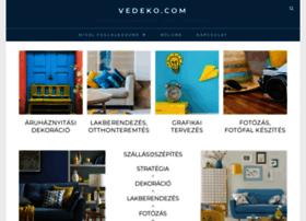 vedeko.com