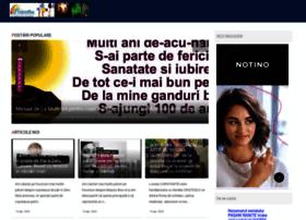 vedeteblog.com
