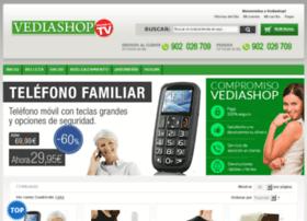 vediashop.com