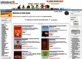 vedicbooks.net