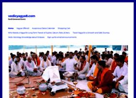 vedicyagya8.com