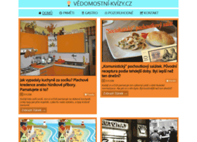 vedomostni-kvizy.cz