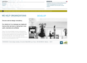 veebdesign.com