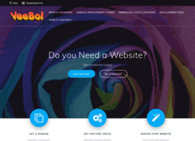veebol.com