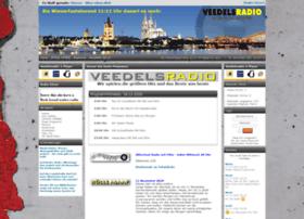 veedelsradio.de