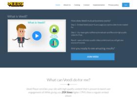veedi.com