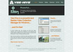 veehive.x10.mx