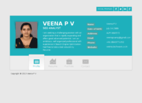 veena.techware.co.in
