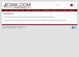 veenasgroup.b1.jcink.com