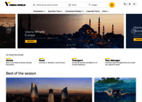 veenaworld.com