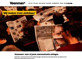 veenmanplus.nl