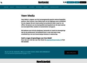 veenmedia.nl