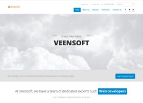 veensoft.com