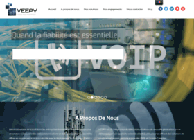 veepy.com