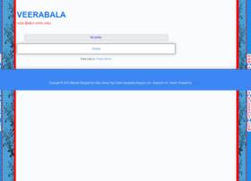veerabalaa.blogspot.in