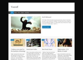 veeredoff.wordpress.com