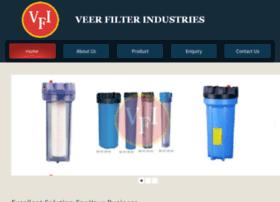 veerfilterindustries.co.in
